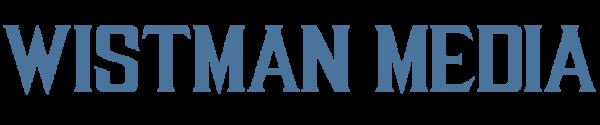 Wistman Media