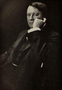 Victorian Entrepreneurs: Alfred Harmsworth
