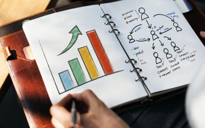 5 Best Growth Hacker Marketing Books