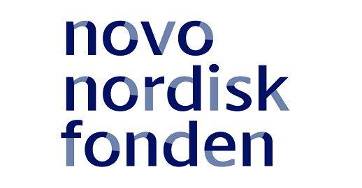 Richest Charities: Novo Nordisk Foundation
