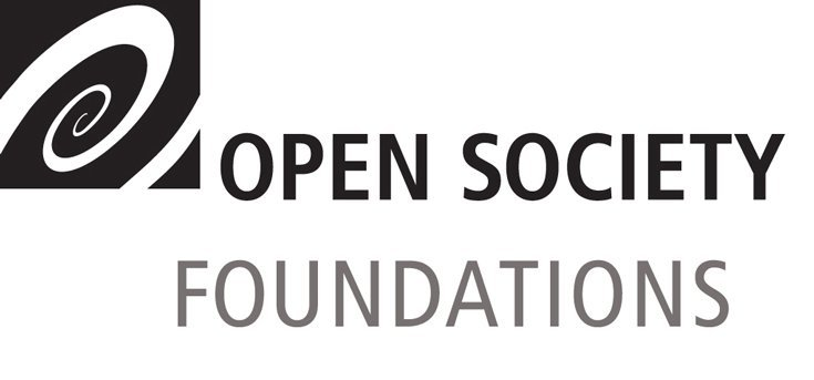 Richest Charities: Open Society Foundations