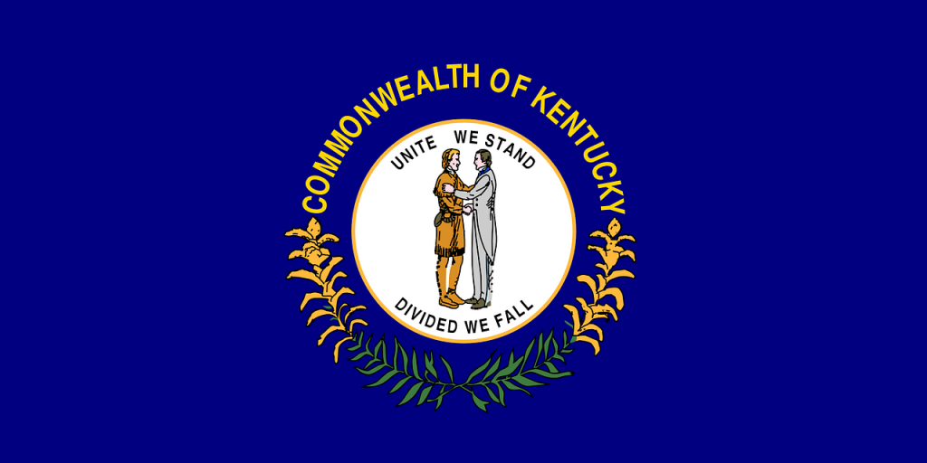 Who is the richest person in Kentucky