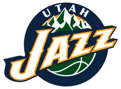 Richest person in Utah: Utah Jazz owner