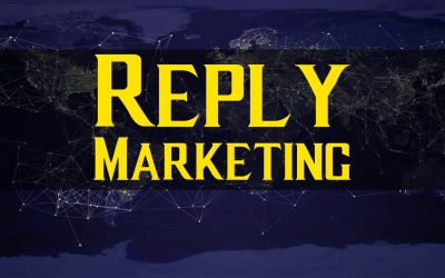 What Is Reply Marketing? – Direct Response Marketing Explained
