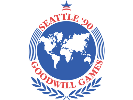 Ted Turner and the Goodwill Games