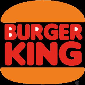 Burger King under Norman Brinker