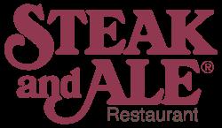 Norman Brinker restaurants