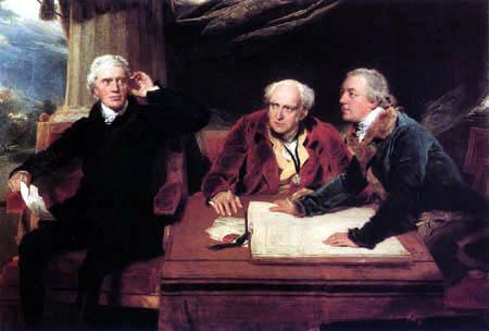 Oldest British banking families