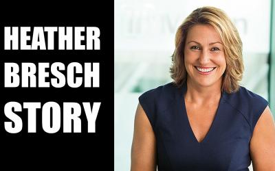 5 Incredible Heather Bresch Facts (Mylan CEO)